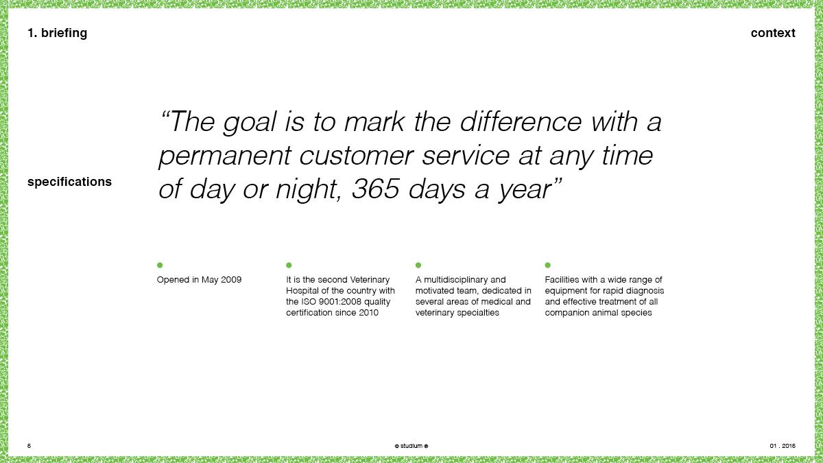 WEB20140072-ANIMED-Website-Presentation_05