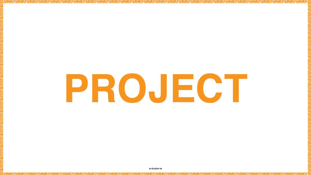 WEB20140072-ANIMED-Website-Presentation_10