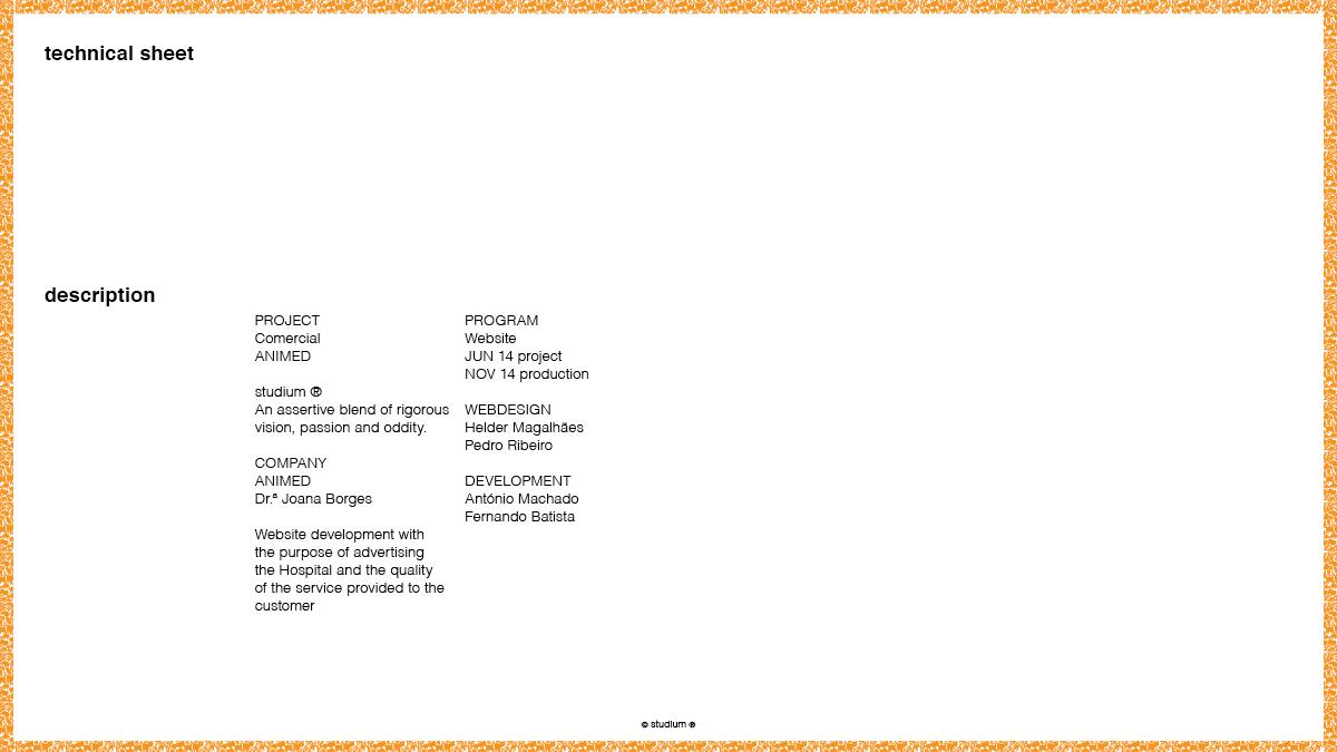 WEB20140072-ANIMED-Website-Presentation_15