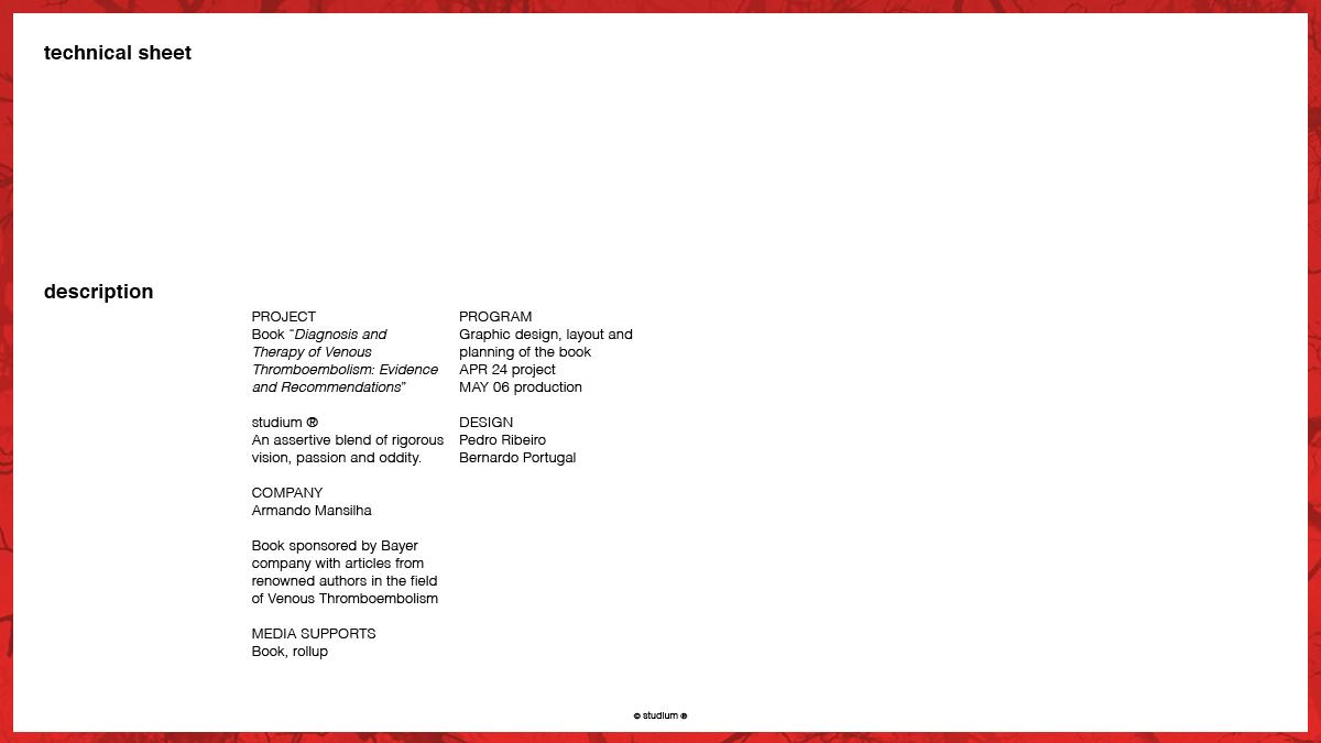 DSN20150009 - Armando_Mansilha-Bayer26