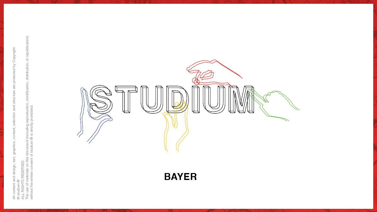 DSN20150009 - Armando_Mansilha-Bayer27