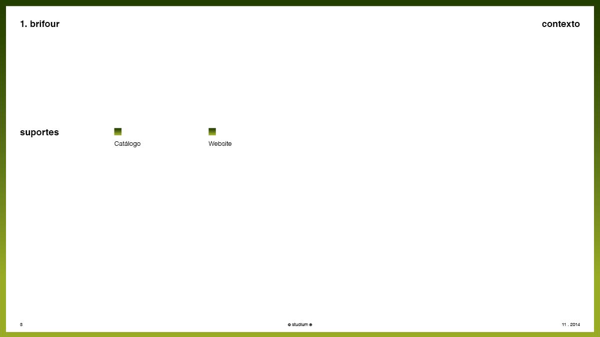 WEB20140105-Brifour-Presentation03