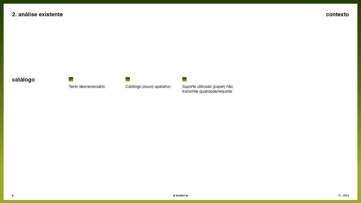 WEB20140105-Brifour-Presentation05