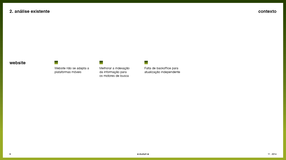 WEB20140105-Brifour-Presentation06