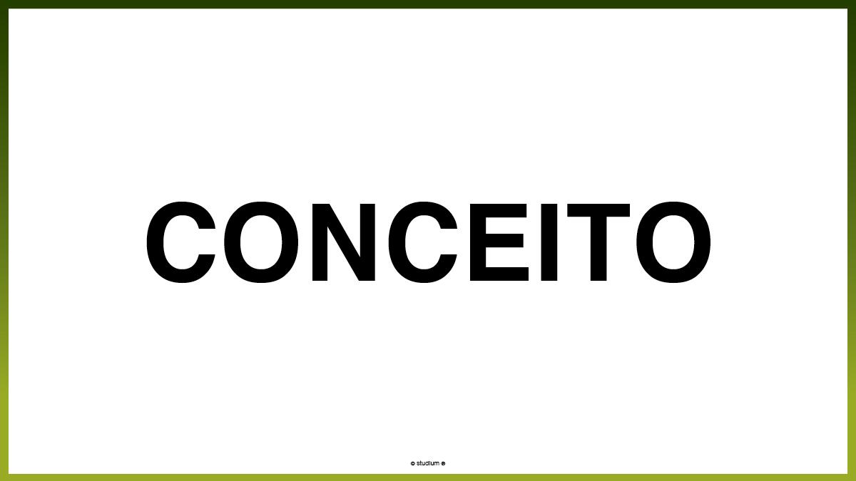 WEB20140105-Brifour-Presentation07