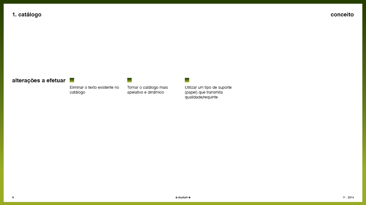 WEB20140105-Brifour-Presentation09