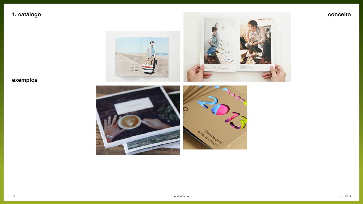 WEB20140105-Brifour-Presentation10