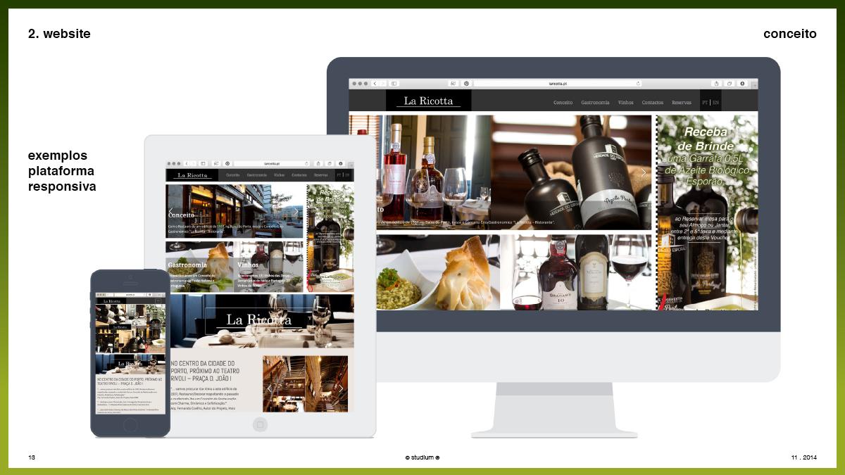 WEB20140105-Brifour-Presentation13
