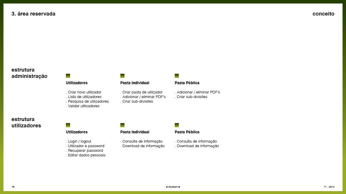 WEB20140105-Brifour-Presentation16