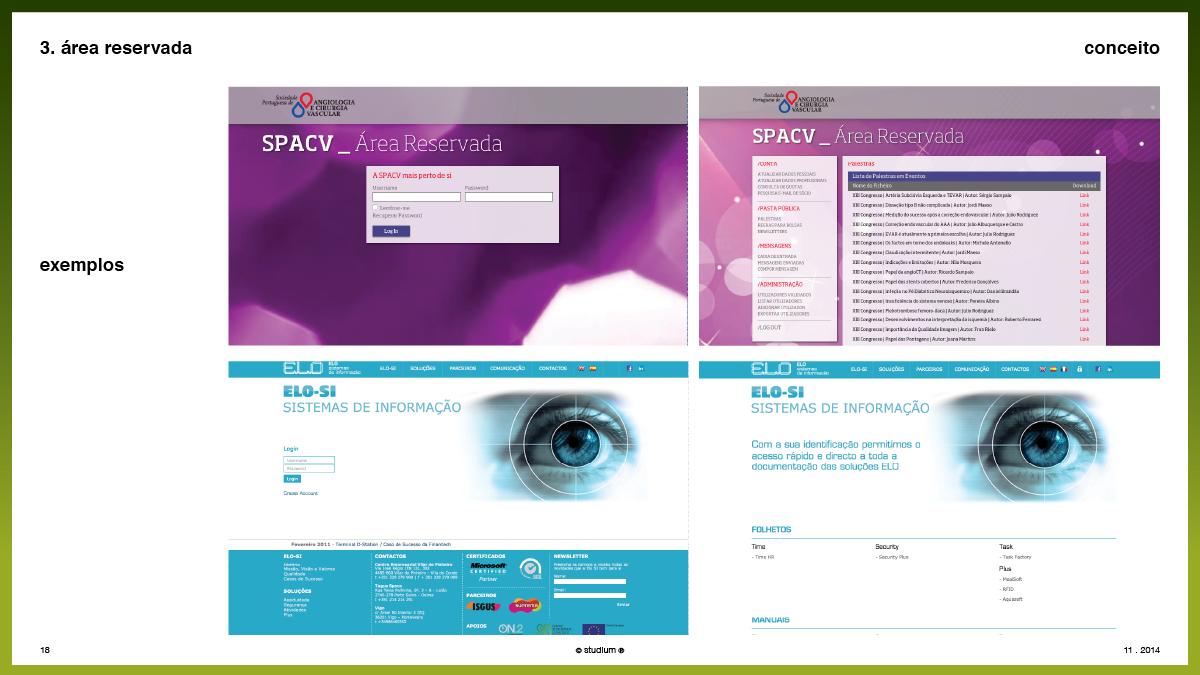 WEB20140105-Brifour-Presentation18