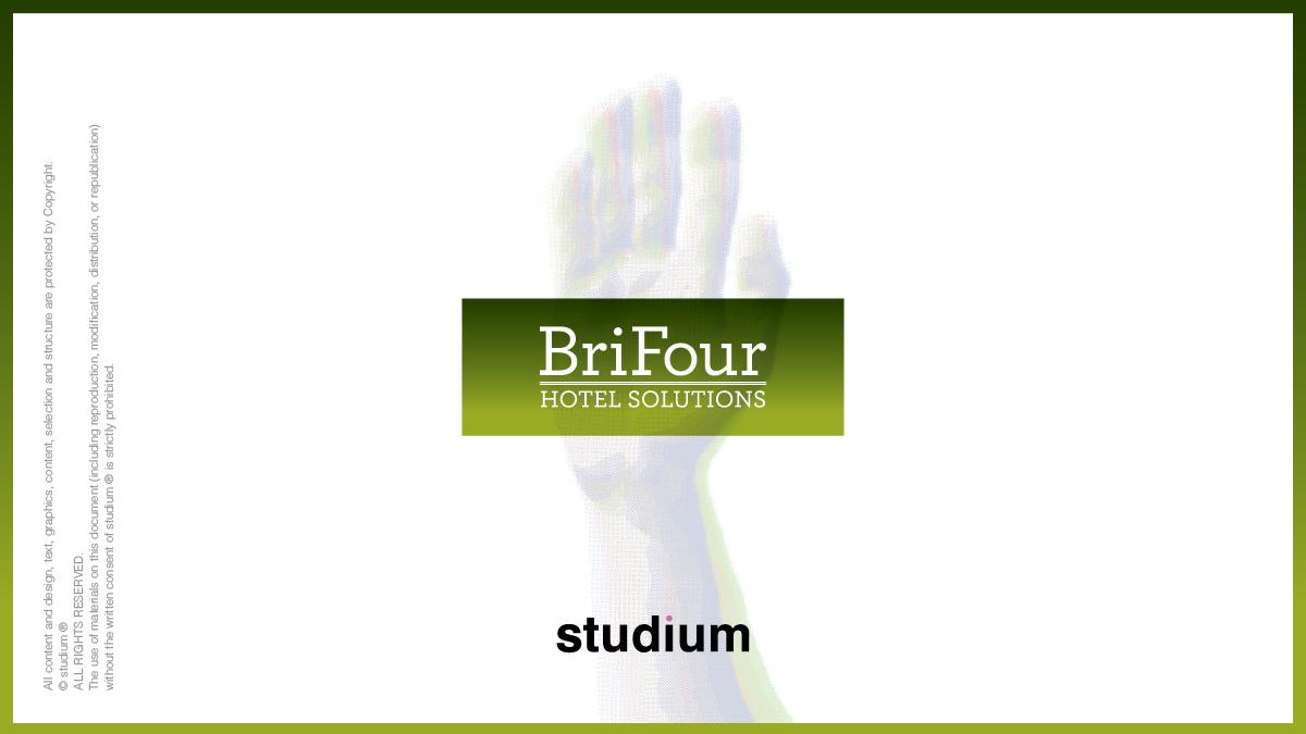 WEB20140105-Brifour-Presentation19
