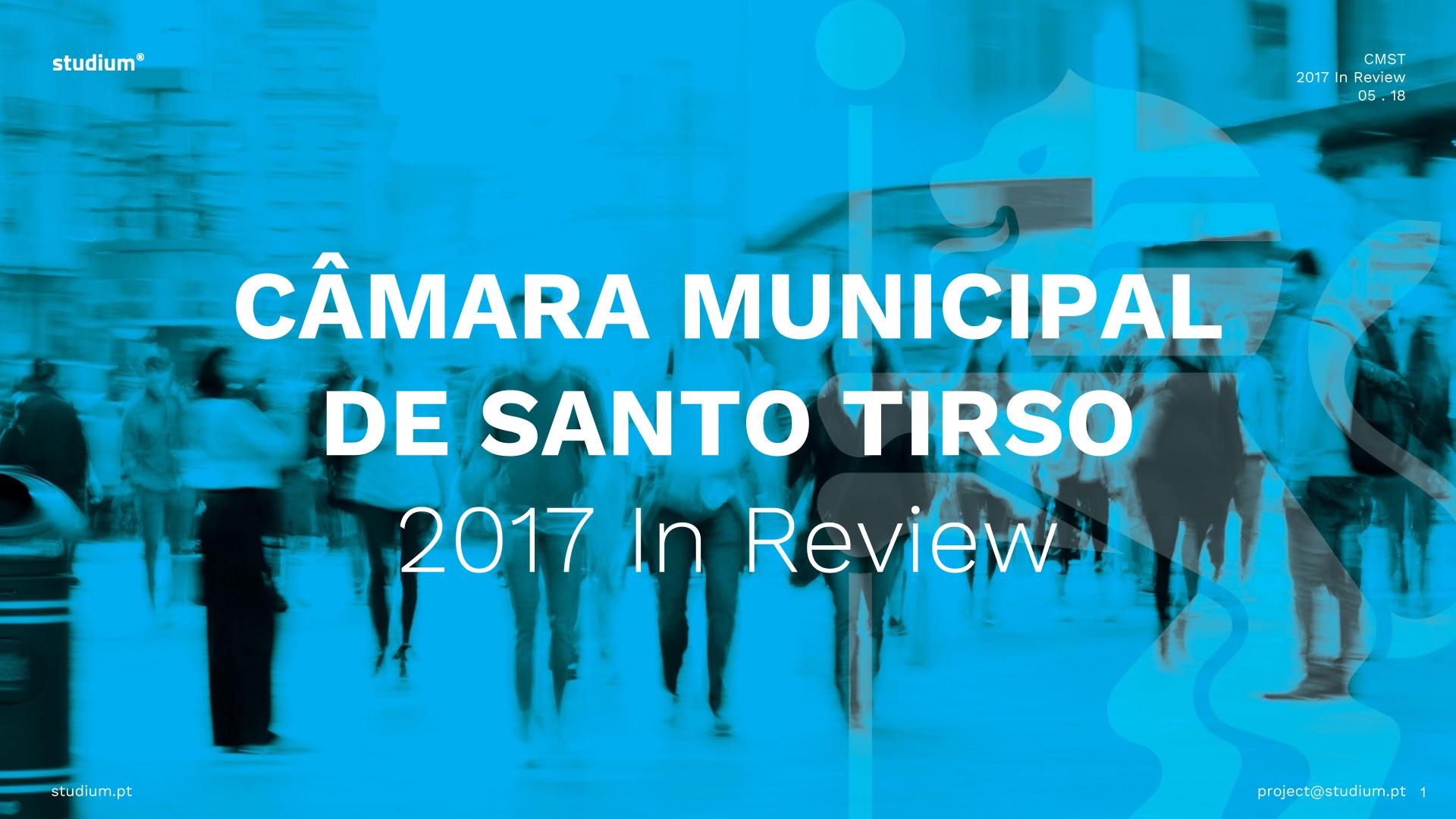BRD20170006-CMST-AnoRevista2017-Presentation-PU.01