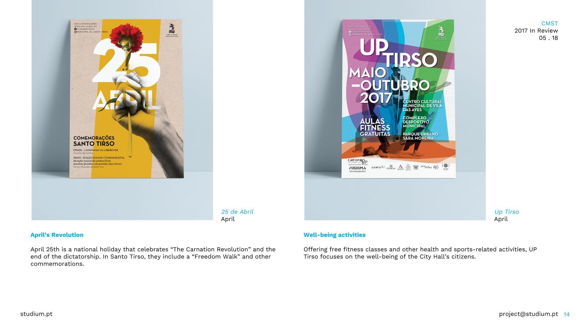 BRD20170006-CMST-Relatório2017-Presentation-PU.01 (13)