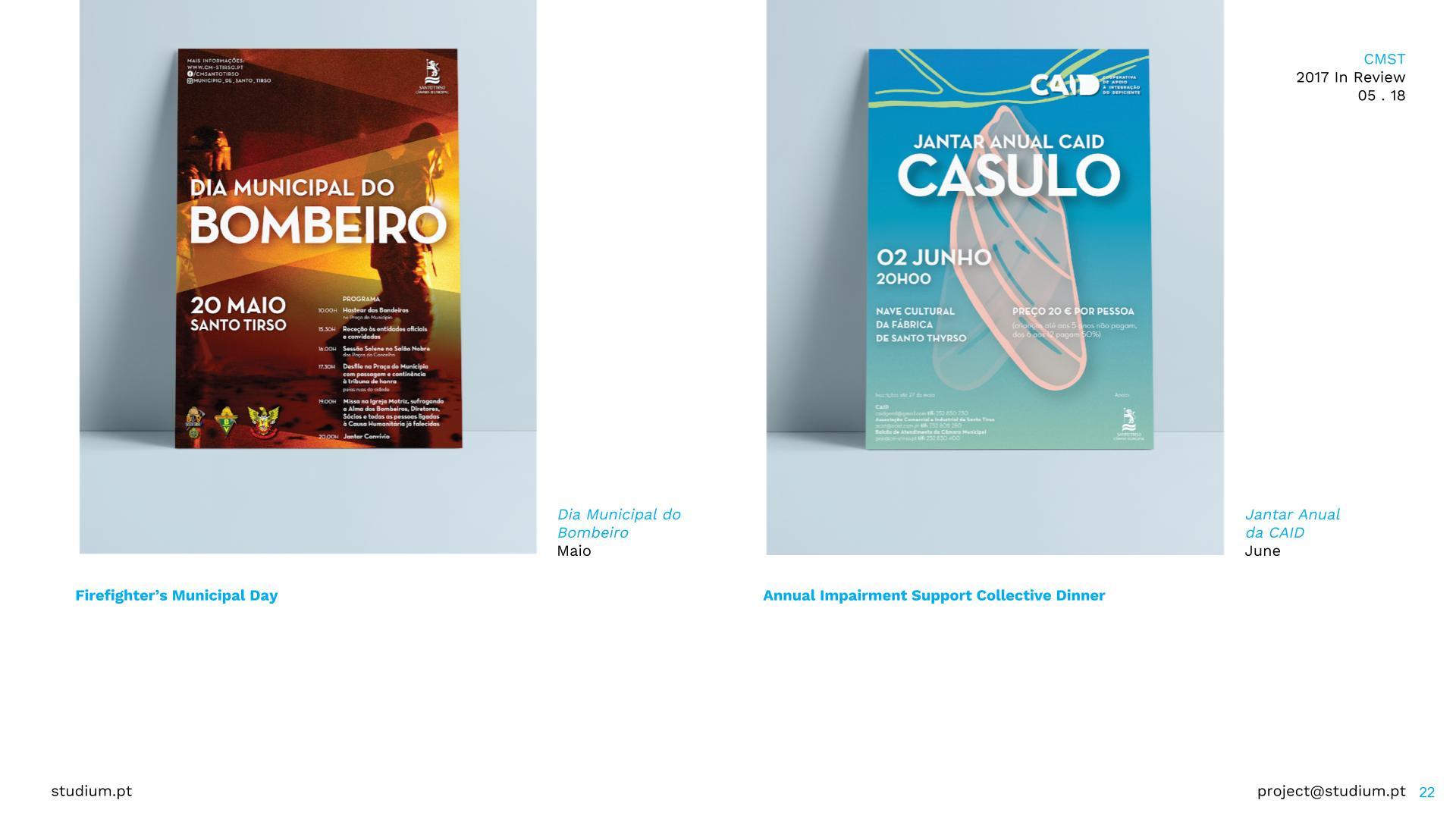 BRD20170006-CMST-Relatório2017-Presentation-PU.01 (21)