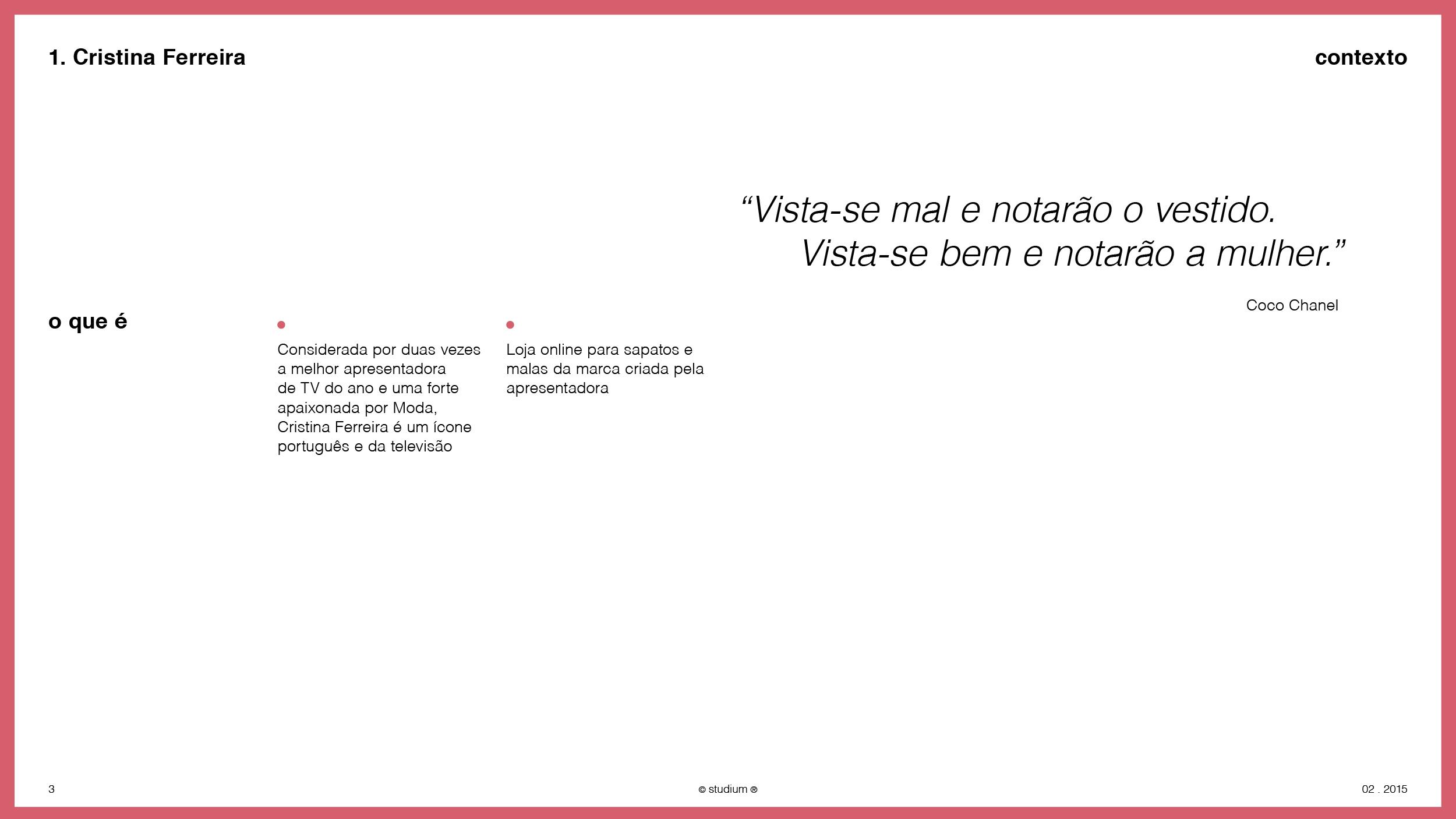 WEB2015-HUSHPUPPIES-CritinaFerreira-Presentation-AC.03