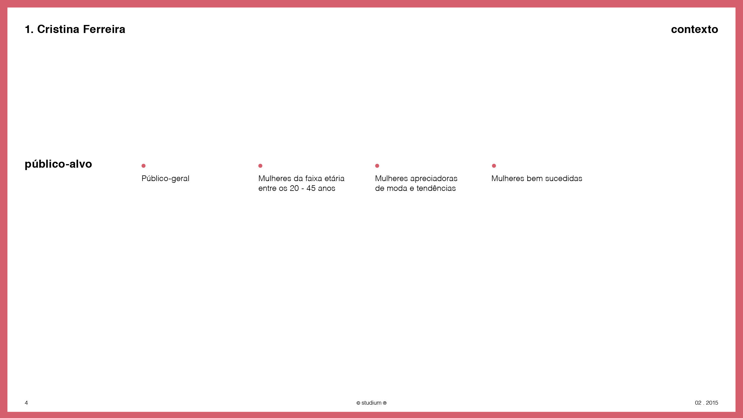 WEB2015-HUSHPUPPIES-CritinaFerreira-Presentation-AC.04