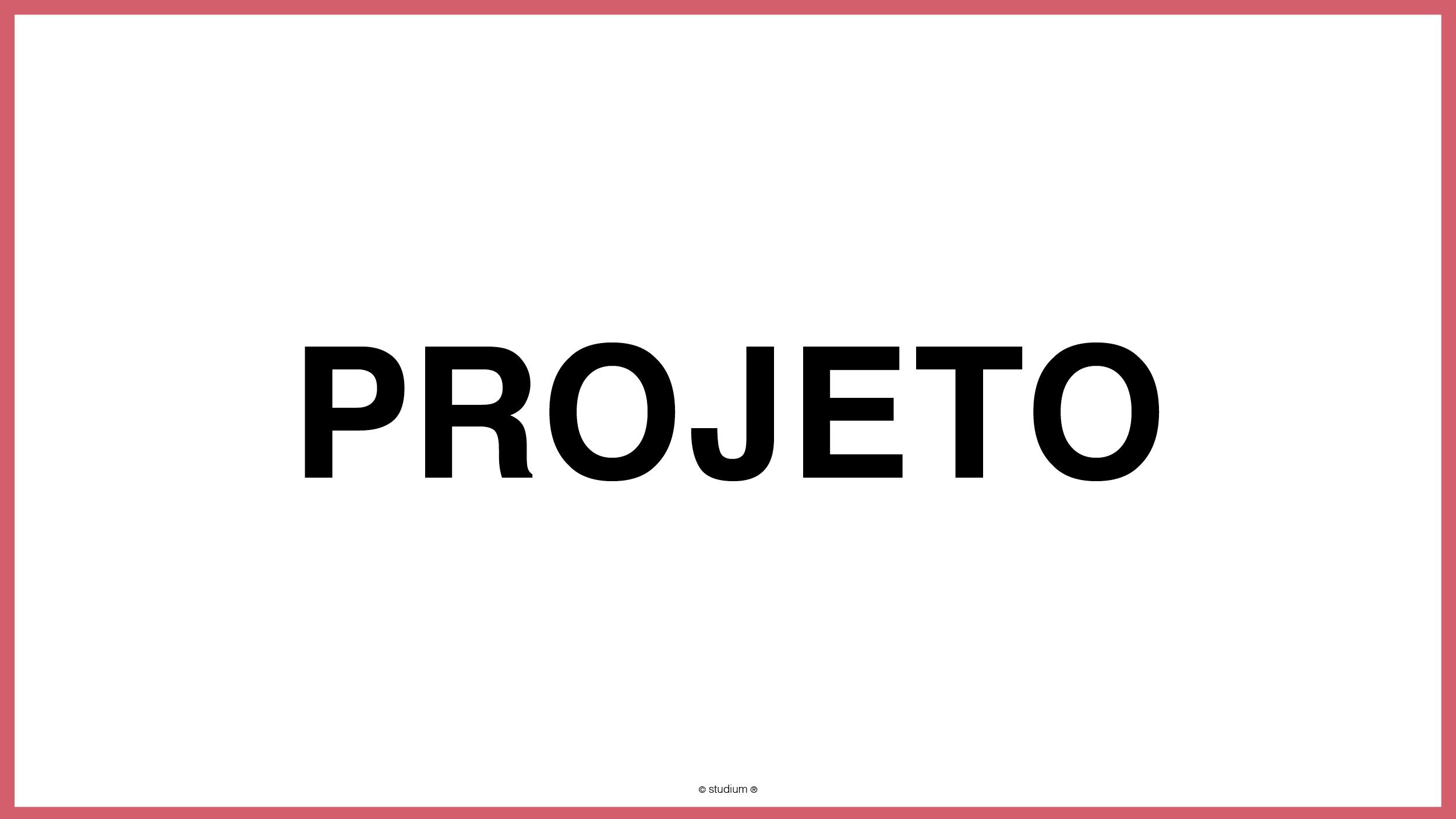 WEB2015-HUSHPUPPIES-CritinaFerreira-Presentation-AC.08