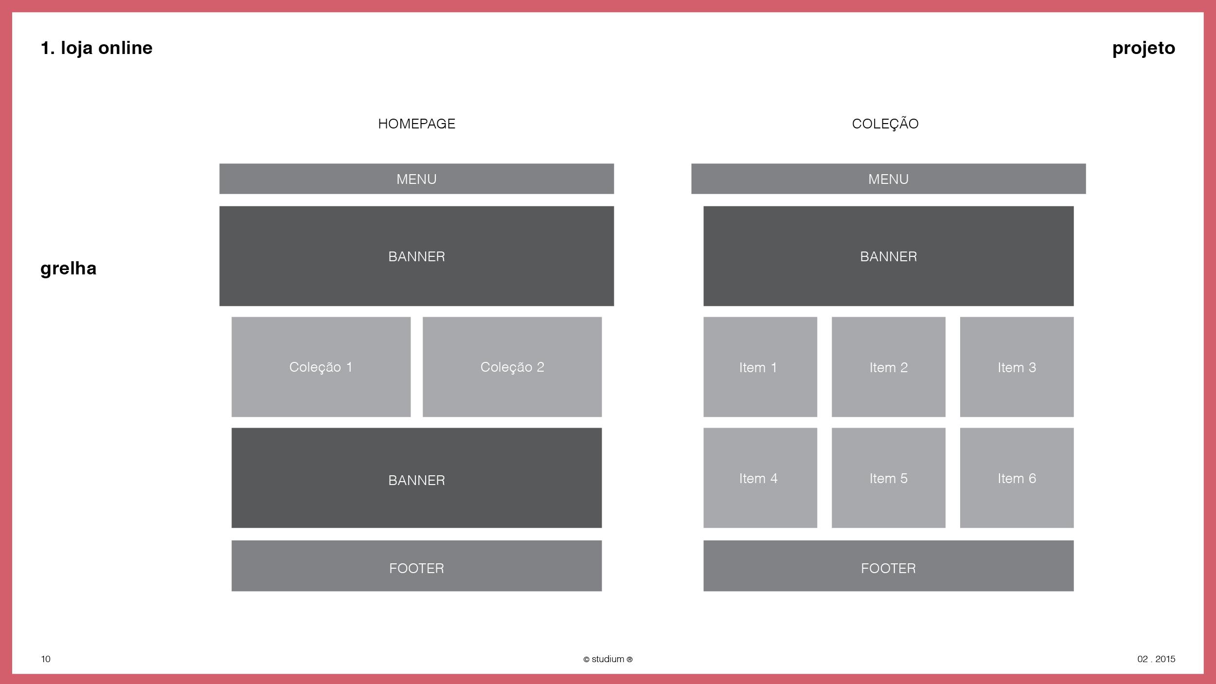 WEB2015-HUSHPUPPIES-CritinaFerreira-Presentation-AC.10