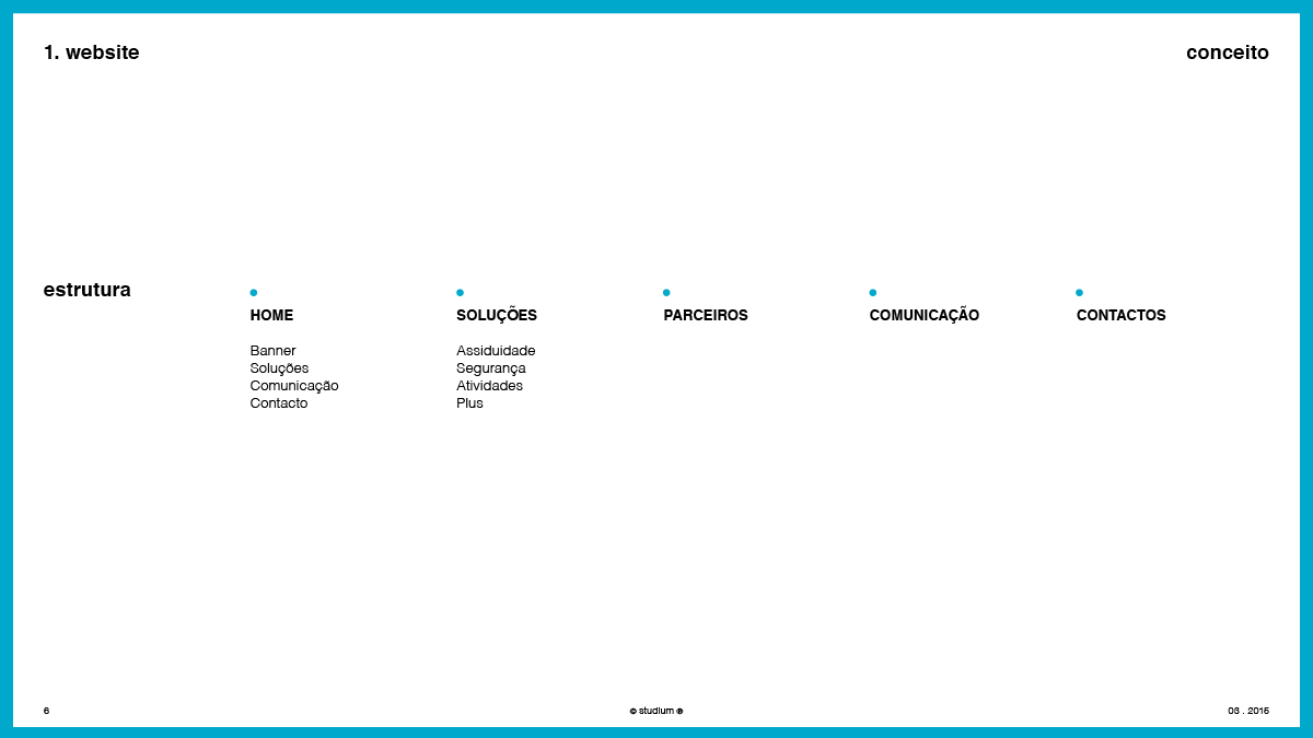 WEB2015-ELOSI-Website-Presentation-AC.06.jpg