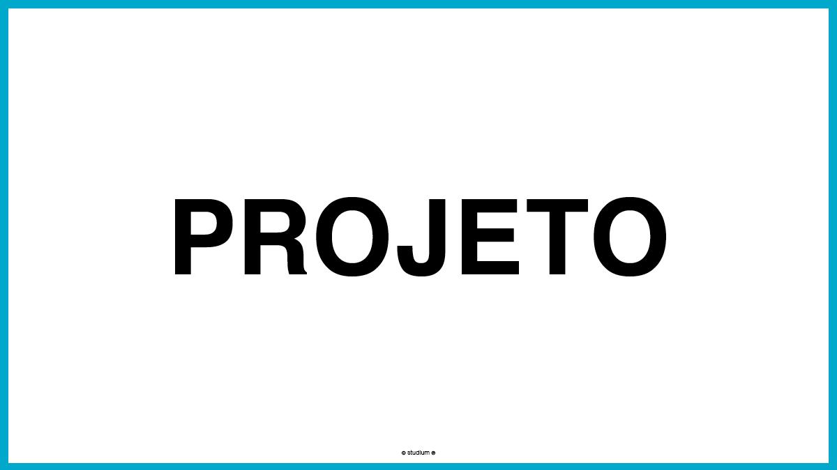 WEB2015-ELOSI-Website-Presentation-AC.07.jpg