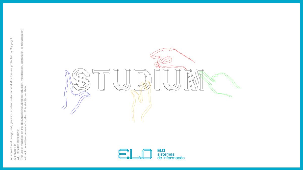 WEB2015-ELOSI-Website-Presentation-AC.11.jpg
