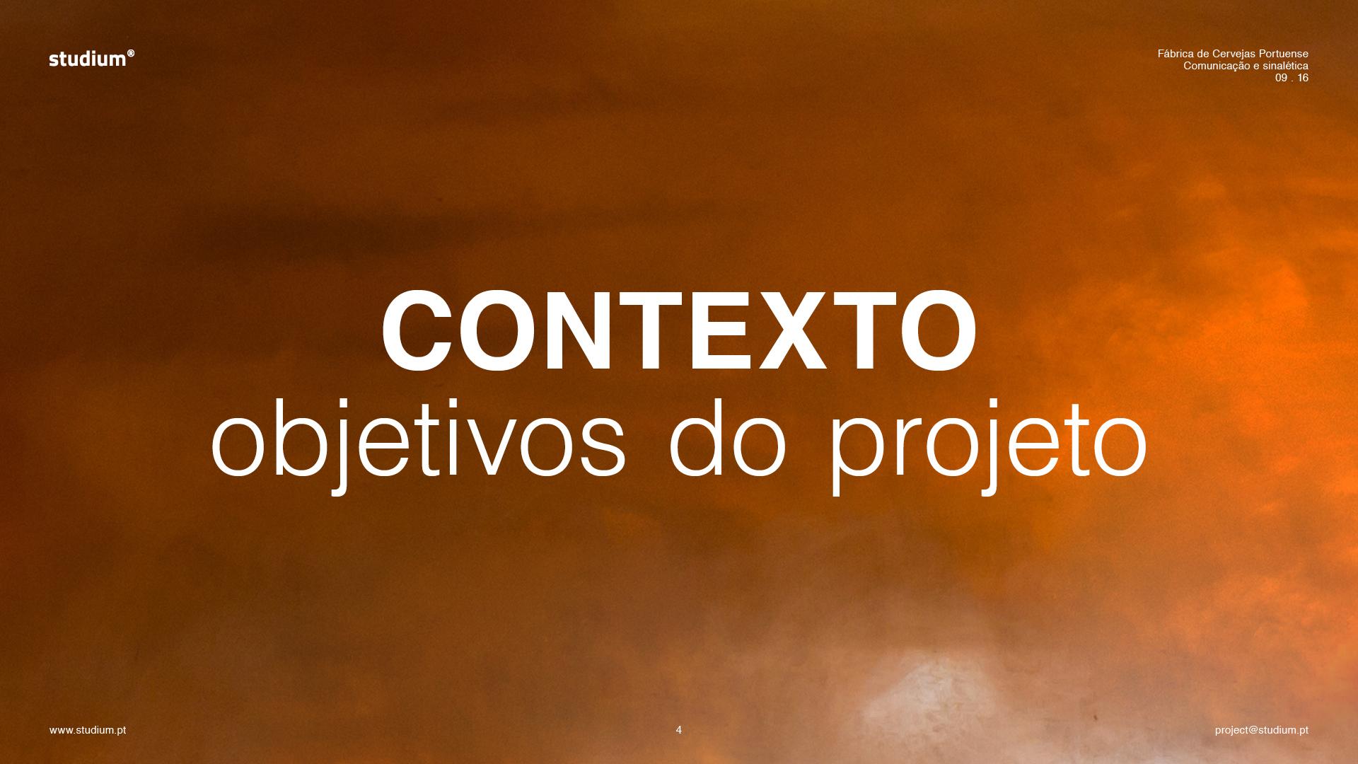 DSN20160033-FCPortuense-Sinaletica-Presentation-T04
