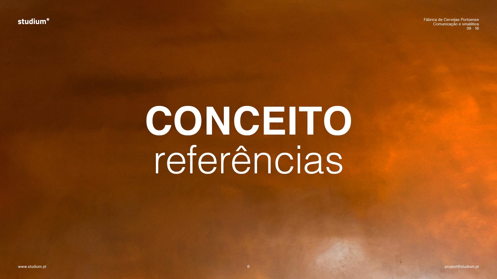 DSN20160033-FCPortuense-Sinaletica-Presentation-T06