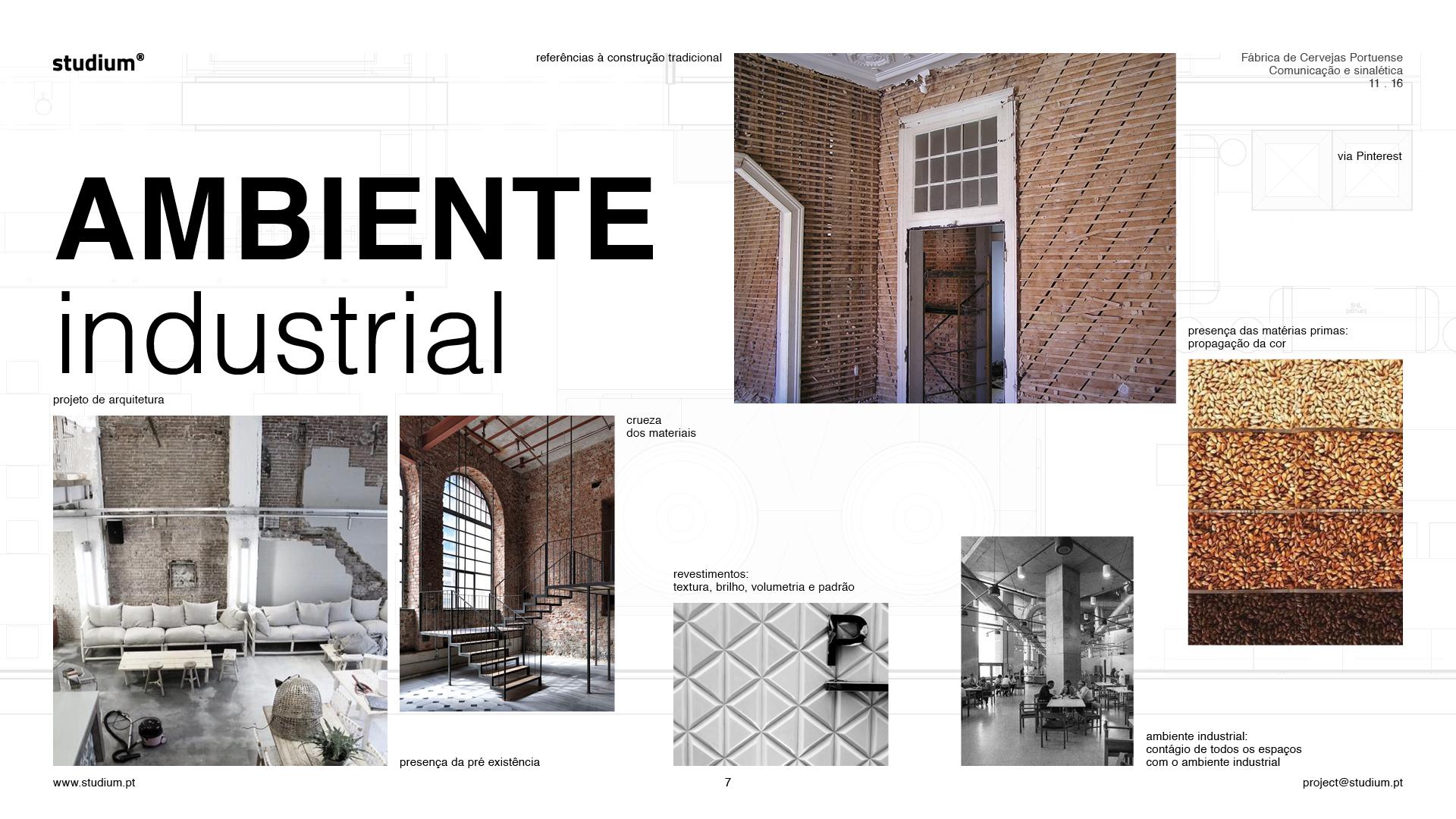 DSN20160033-FCPortuense-Sinaletica-Presentation-T07