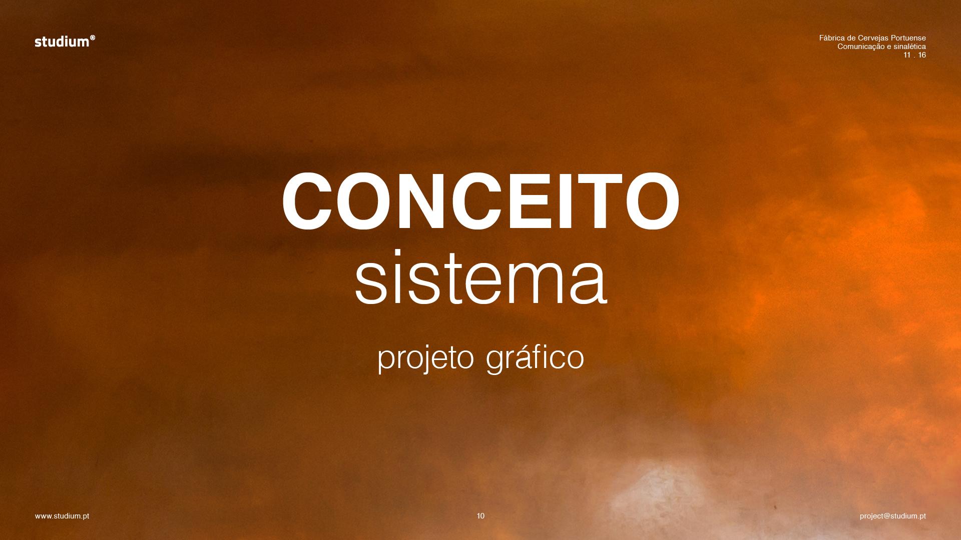 DSN20160033-FCPortuense-Sinaletica-Presentation-T10