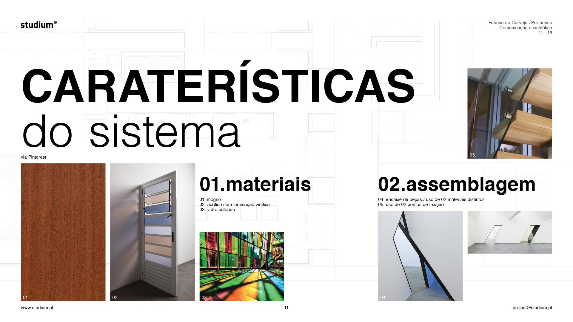 DSN20160033-FCPortuense-Sinaletica-Presentation-T11