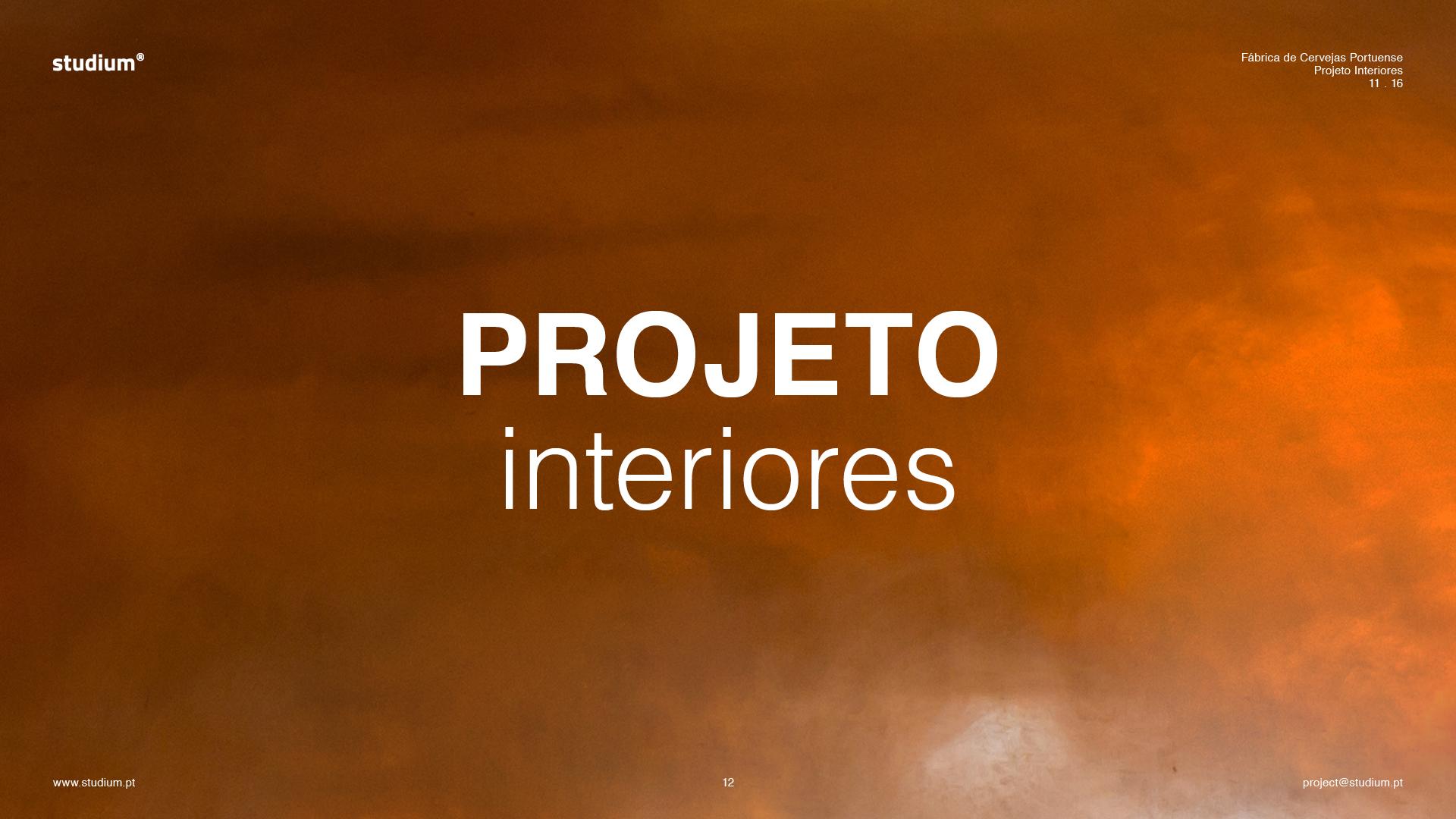 DSN20160033-FCPortuense-Sinaletica-Presentation-T12