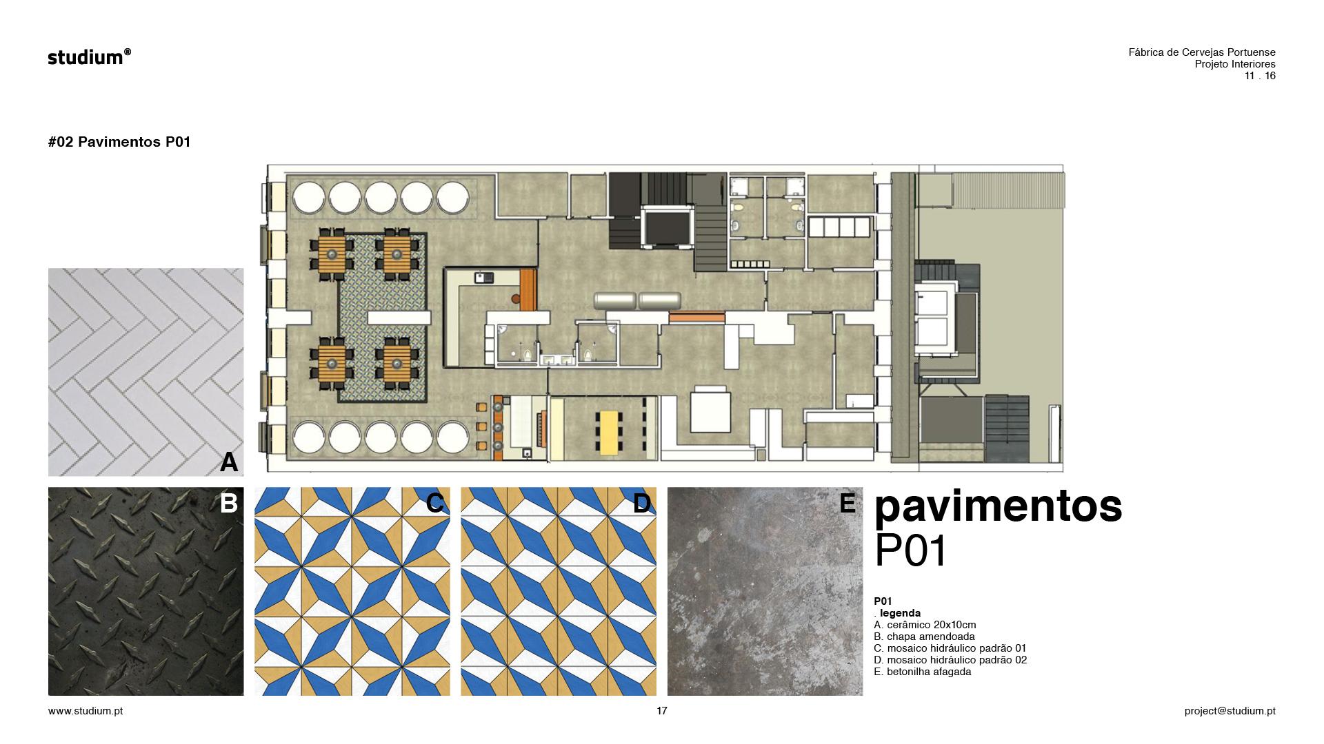 DSN20160033-FCPortuense-Sinaletica-Presentation-T17