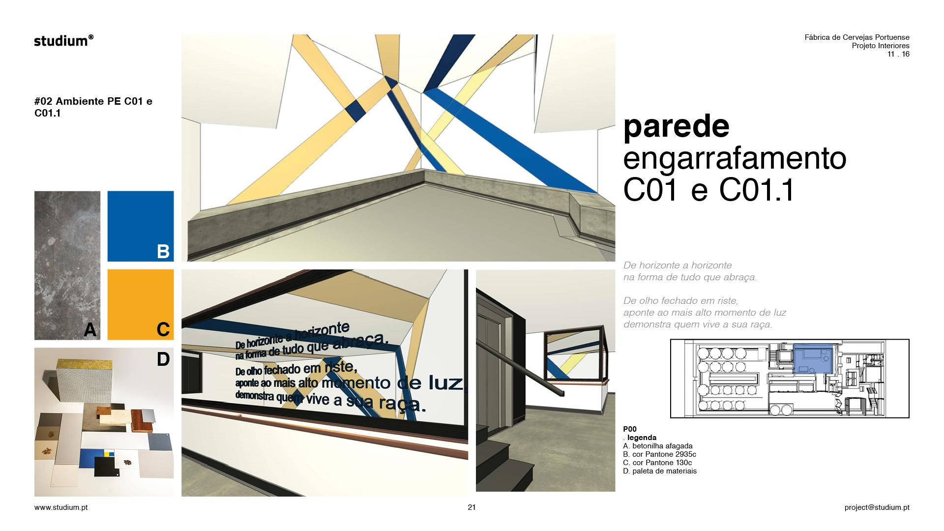 DSN20160033-FCPortuense-Sinaletica-Presentation-T21