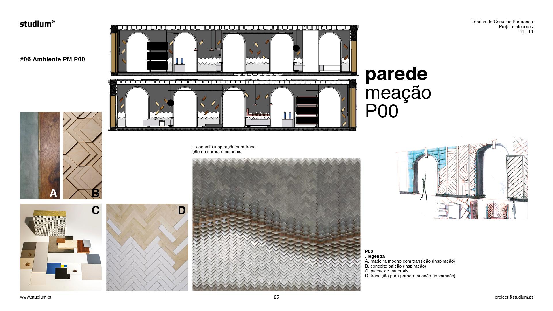 DSN20160033-FCPortuense-Sinaletica-Presentation-T25