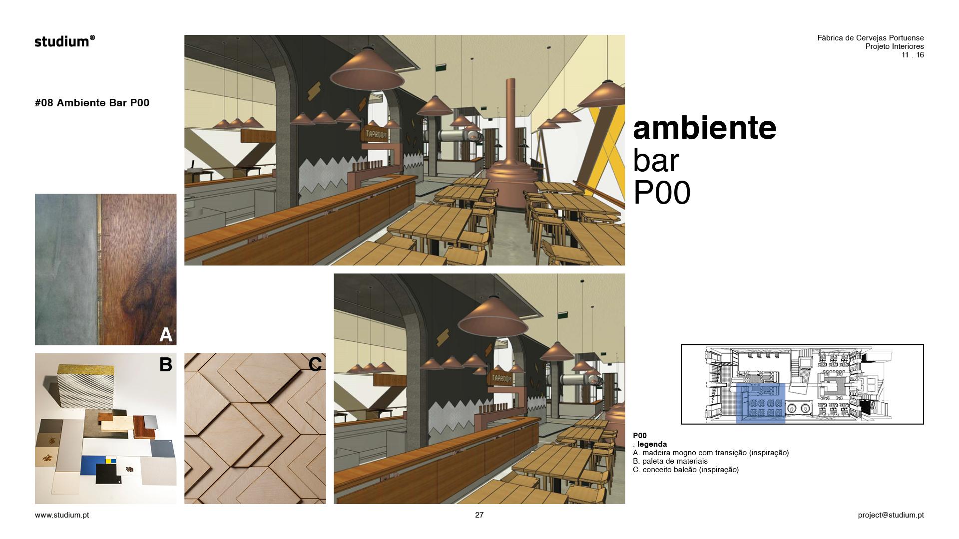 DSN20160033-FCPortuense-Sinaletica-Presentation-T27