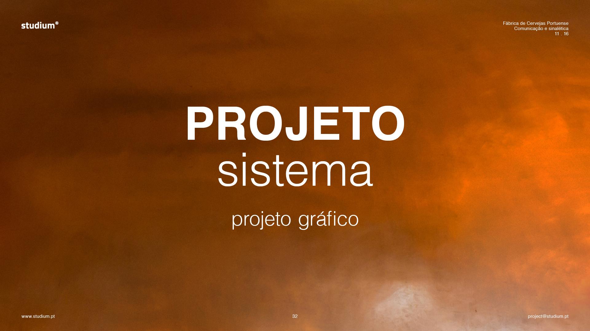 DSN20160033-FCPortuense-Sinaletica-Presentation-T32