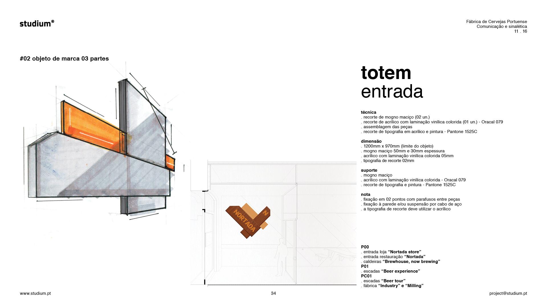DSN20160033-FCPortuense-Sinaletica-Presentation-T34