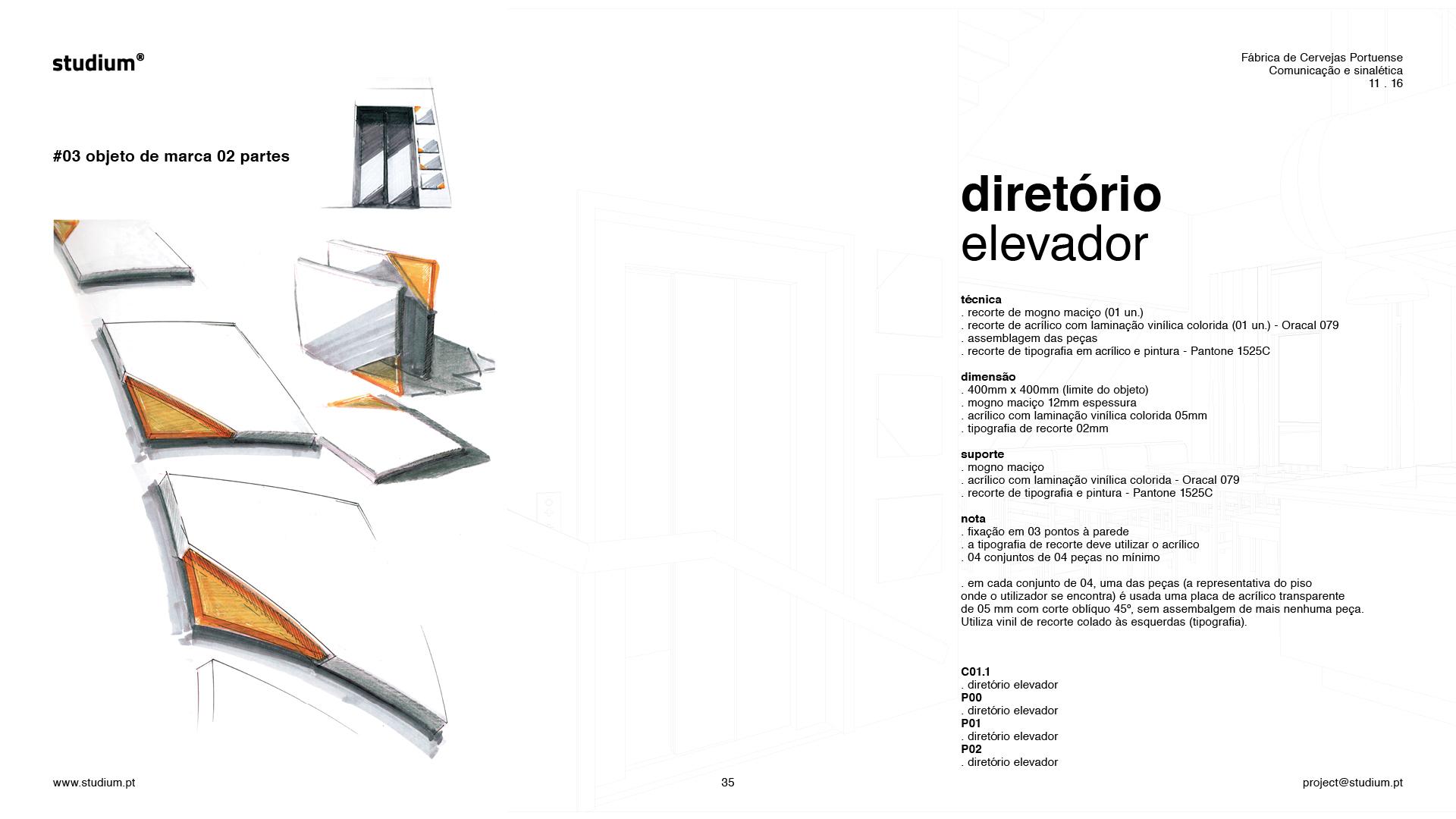 DSN20160033-FCPortuense-Sinaletica-Presentation-T35