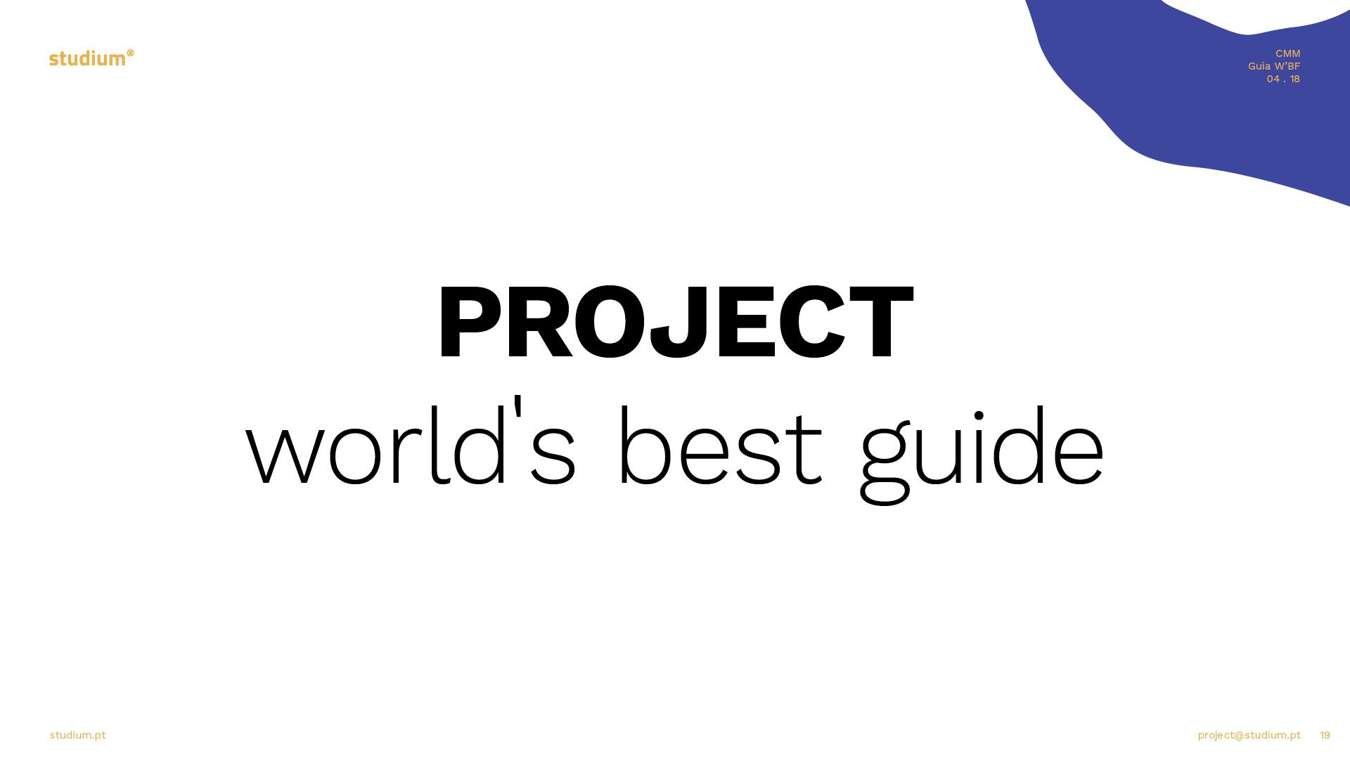 DSN20170000-Guia-WBF-Presentation-PU.10