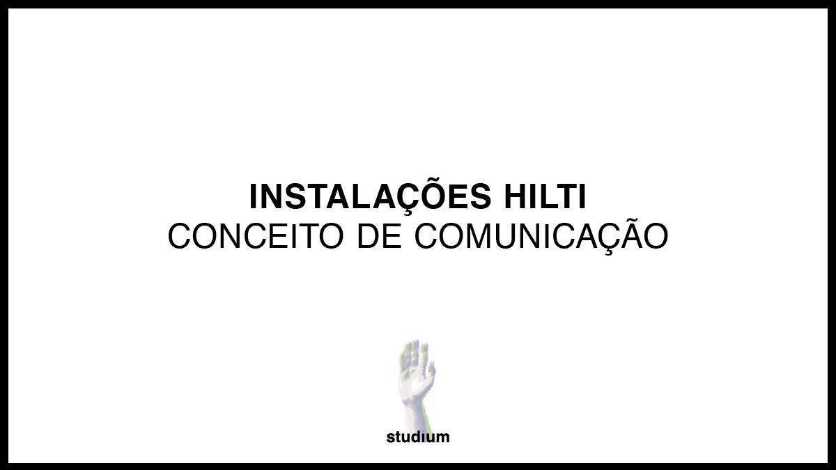 DSN2014-HILTI-Presentation02