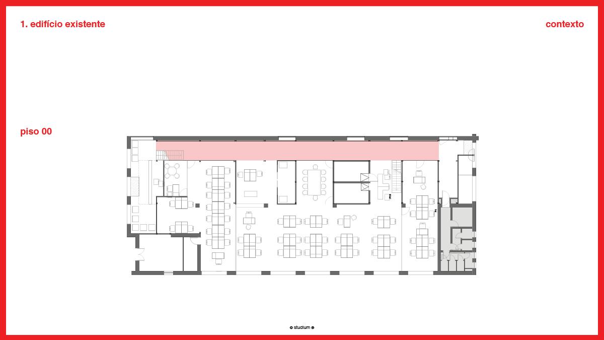 DSN2014-HILTI-Presentation22