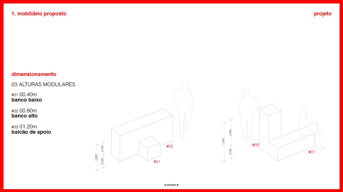 DSN2014-HILTI-Presentation30