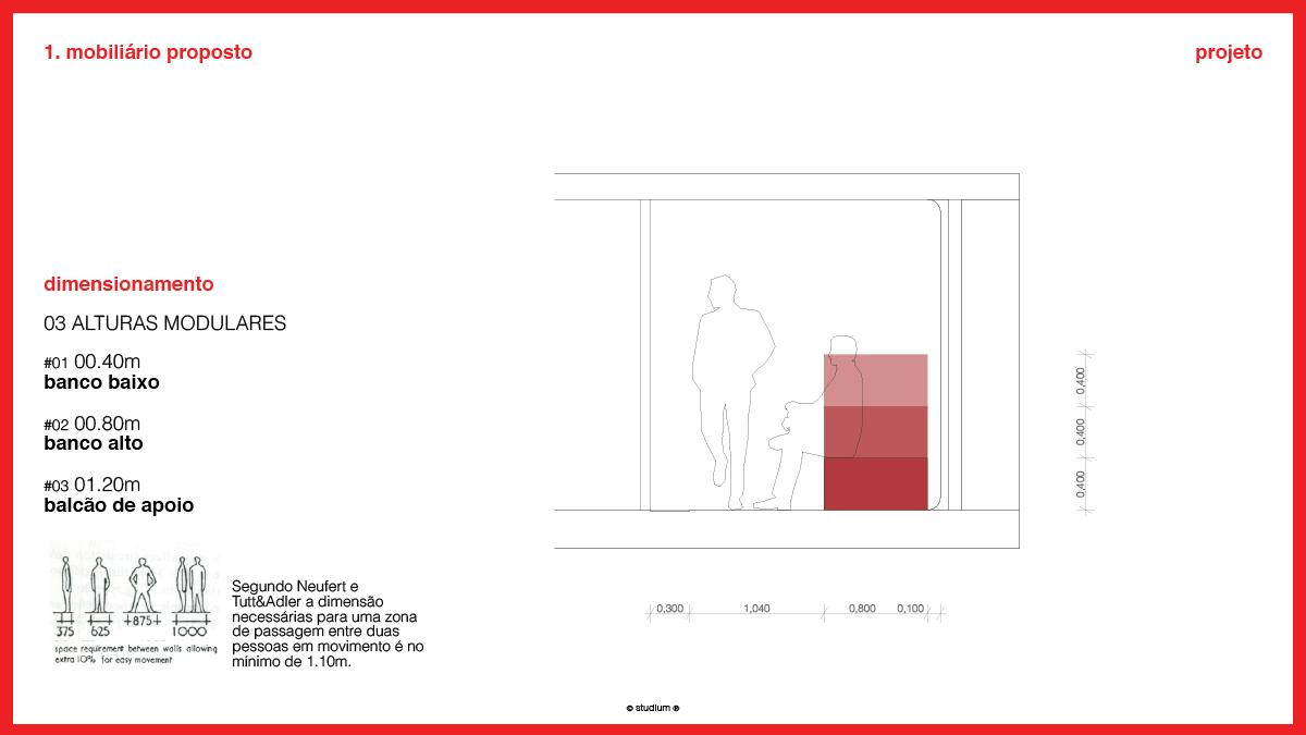 DSN2014-HILTI-Presentation31