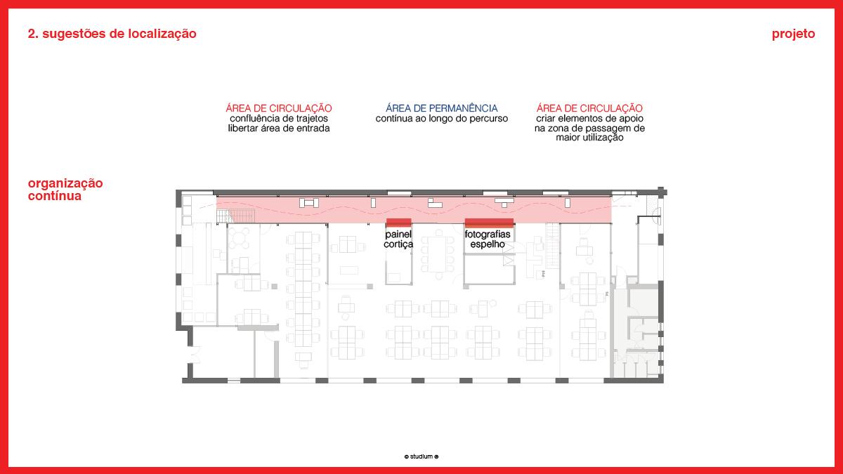 DSN2014-HILTI-Presentation36