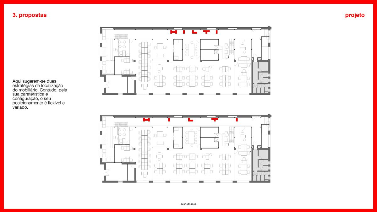 DSN2014-HILTI-Presentation37