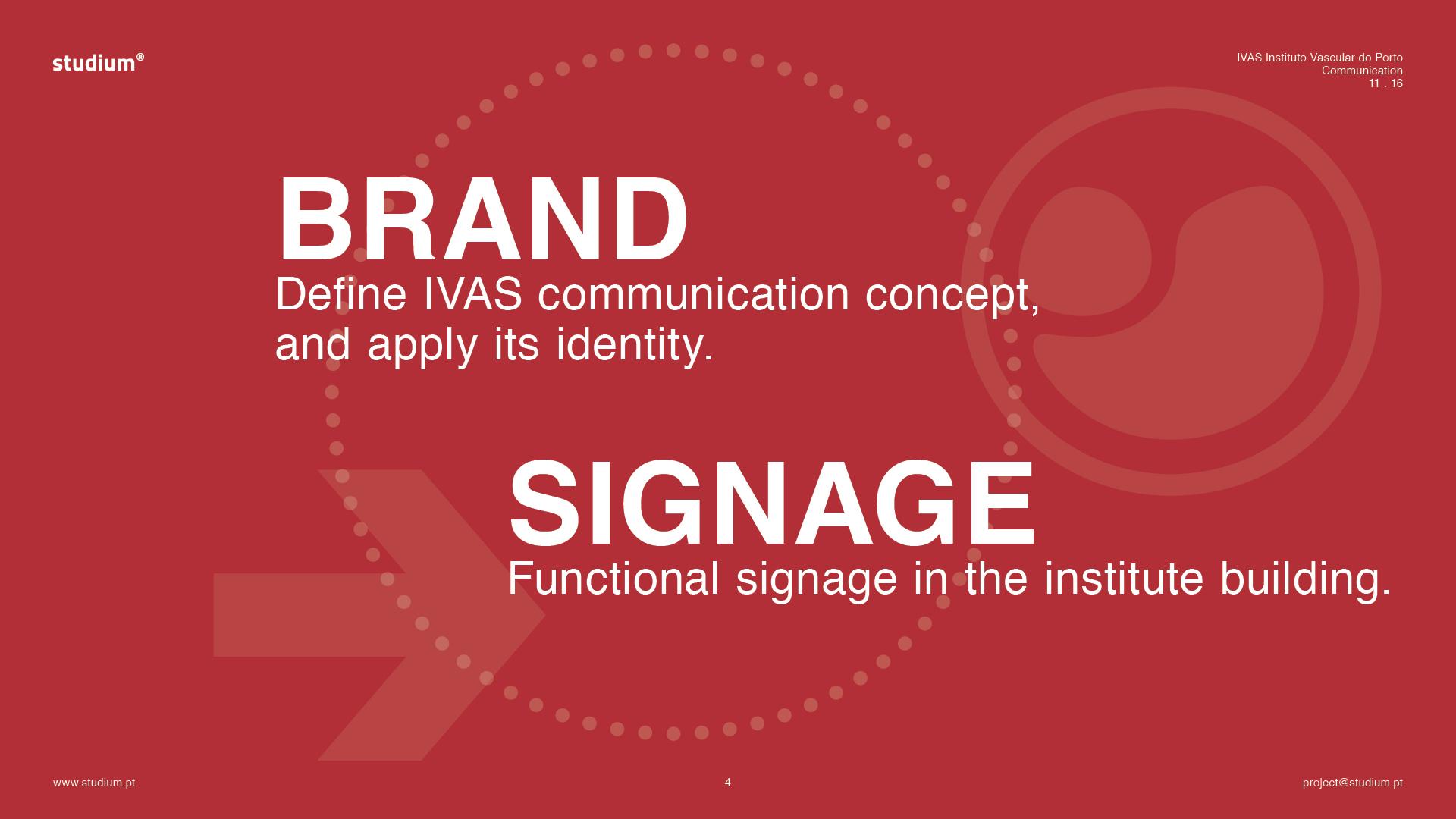 DSN20150055-IVAS-Comunicacao-PU.004