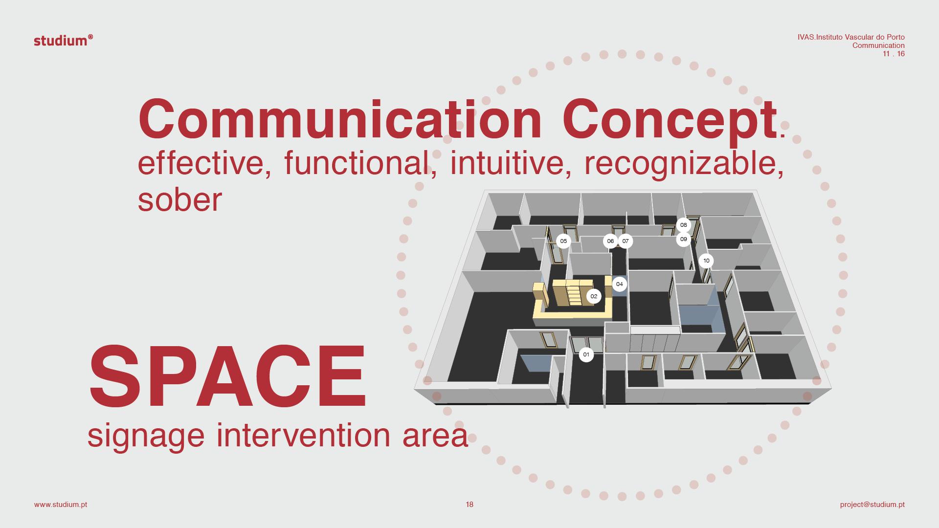 DSN20150055-IVAS-Comunicacao-PU.018