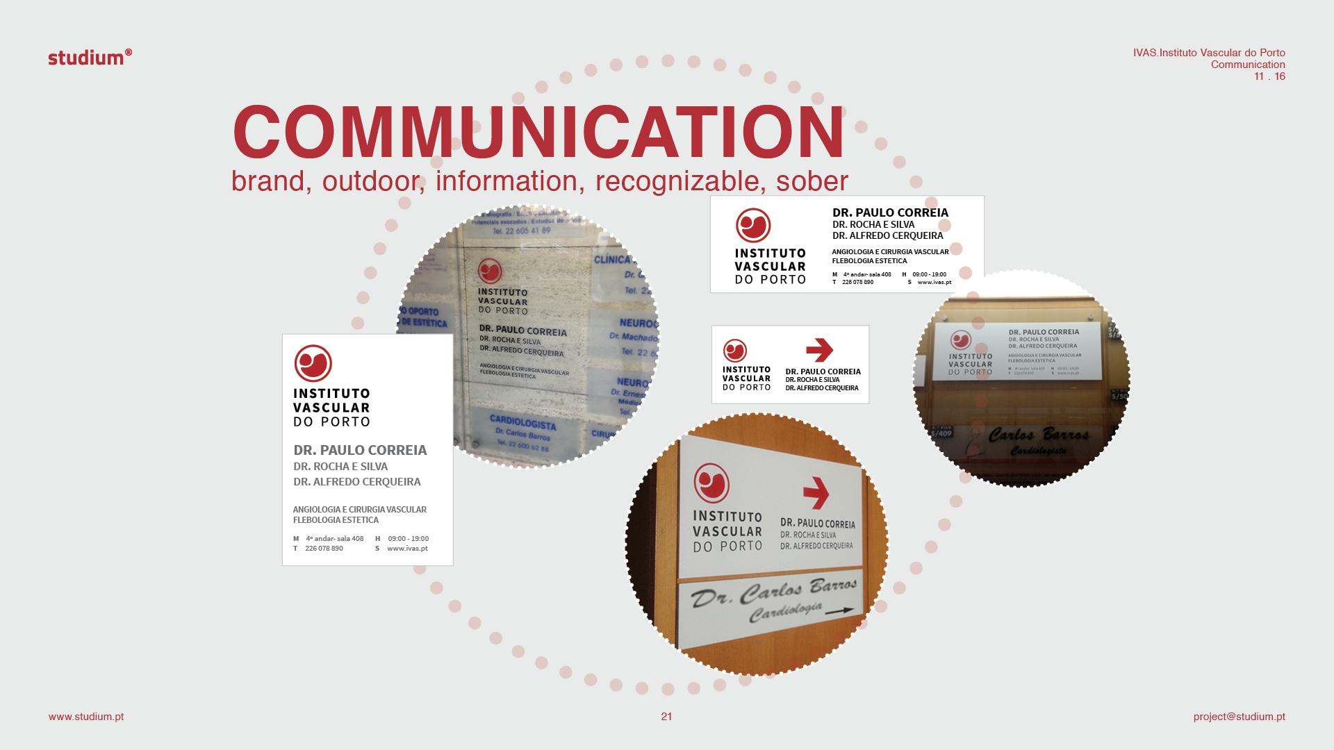 DSN20150055-IVAS-Comunicacao-PU.021