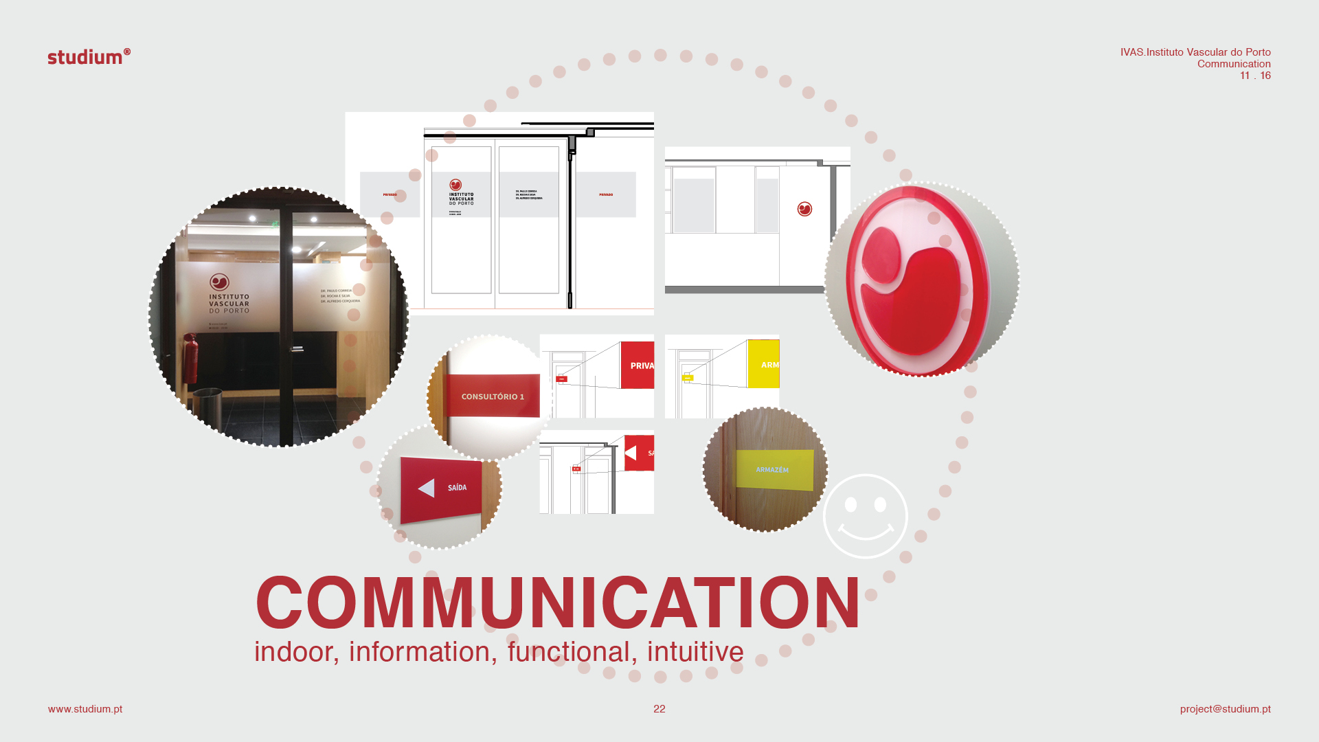 DSN20150055-IVAS-Comunicacao-PU.022