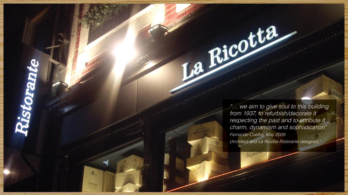 WEB20130055-LARICOTTA-Website-Presentation_03